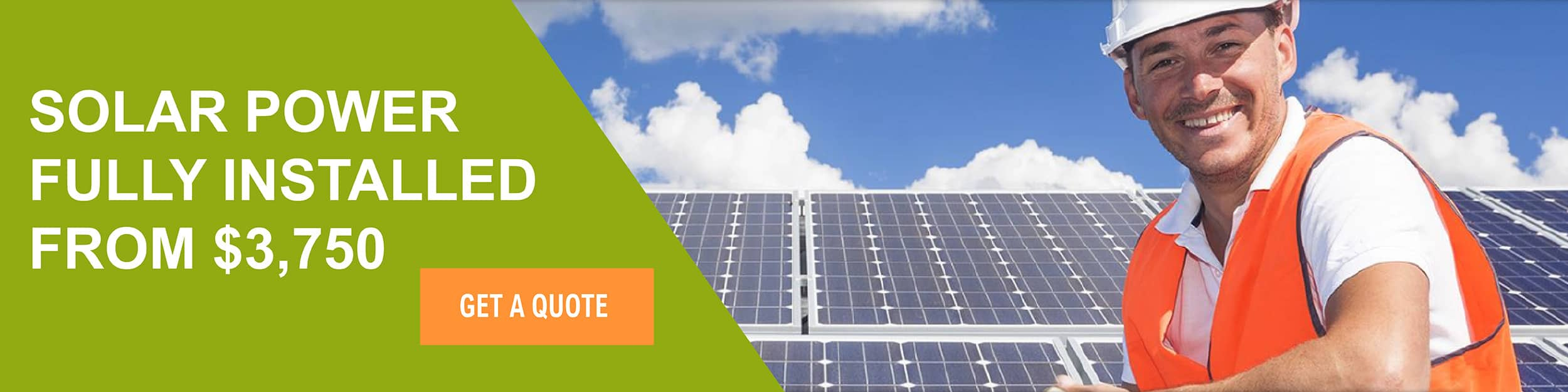 Renew Energy | Solar Panels Perth | Solar Systems ☀️