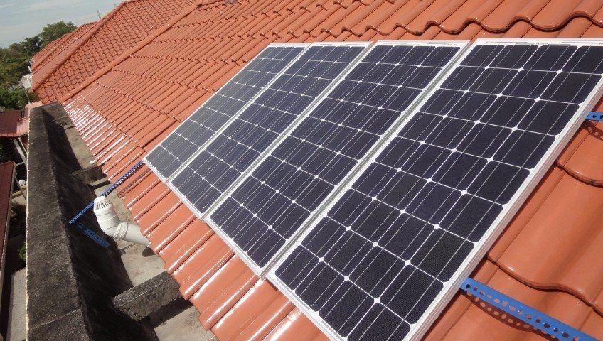 How Long Do Solar Panels Last Renew Energy Blog