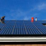Compare electricity prices WA – solar vs non-solar