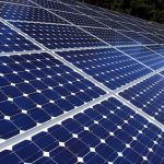 4 ways to protect solar panels from damage