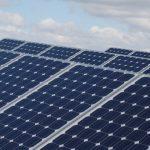 5 top benefits of choosing solar panels