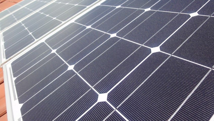 4 Things To Consider Before Installing Solar Panels