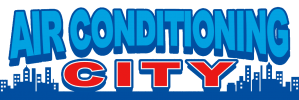 air conditioning city perth mandurah