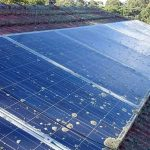 Do you need solar panel cleaning in Perth?