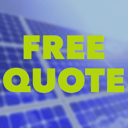 Free-Quote-Solar-Panels-Perth