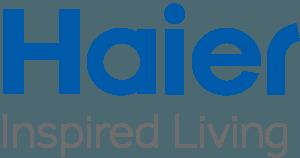 Haier-nowe.logo_