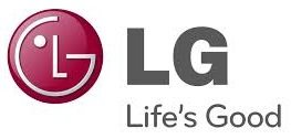 lg air conditioning system logo