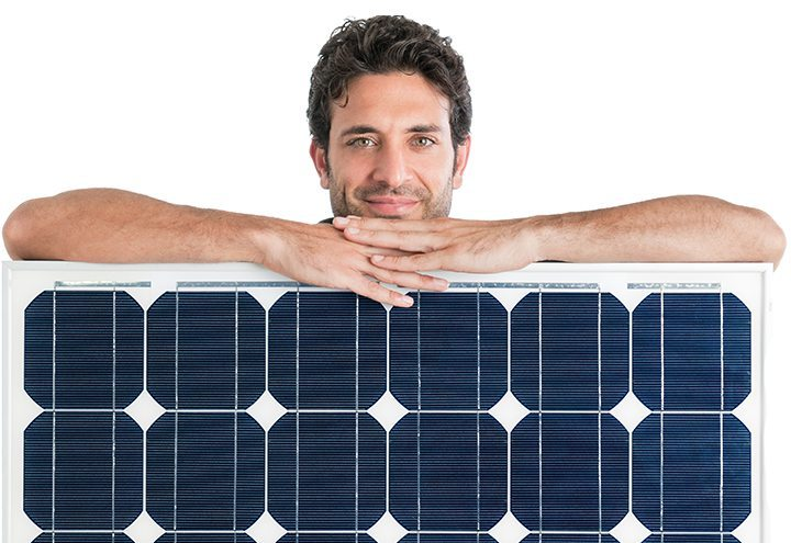Solar System Prices Perth