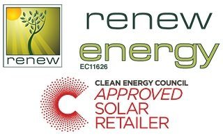clean energy council perth