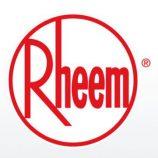 Rheem Solar Hot Water Maintenance and repair