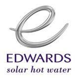 Solar Edwards Solar Hot Water Maintenance and Repair