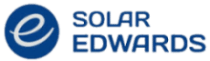 Solar Edwards logo solar hot water heater perth renew energy