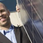 Avoiding Slick Sales Tactics When Buying Solar Power