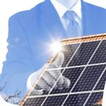 How to Avoid Being Ripped Off by a Solar Company