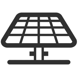 solar power systems perth