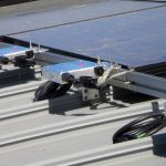 Why Microinverters are Not Ideal in Perth