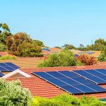 Does Solar Panel Country of Manufacture Indicate Quality?