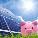 How Can Solar Payback Periods be Determined?