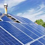Why Buying The Cheapest Solar System Isn't the Best Option