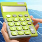 Don't Buy a Cheap Solar Panel System Until You Read This