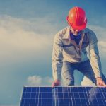 4 Mistakes People Make When Buying a Solar System