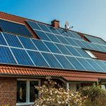 What to Look Out For When Deciding on Solar Panels