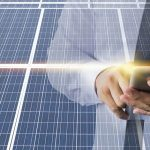 Renew Energy Provide the Lowdown on Solar Warranties